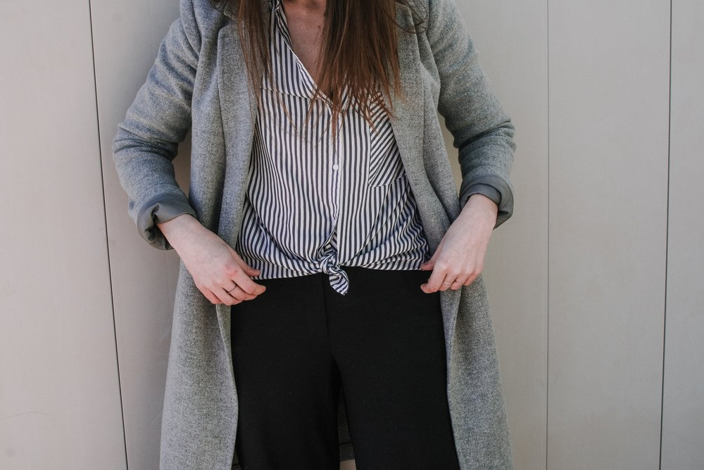 Menswear Inspired6 - styleapotheca