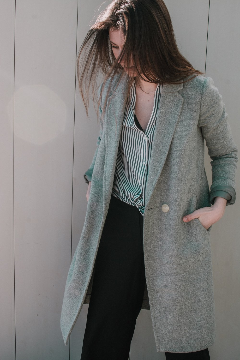 Menswear Inspired7 - styleapotheca