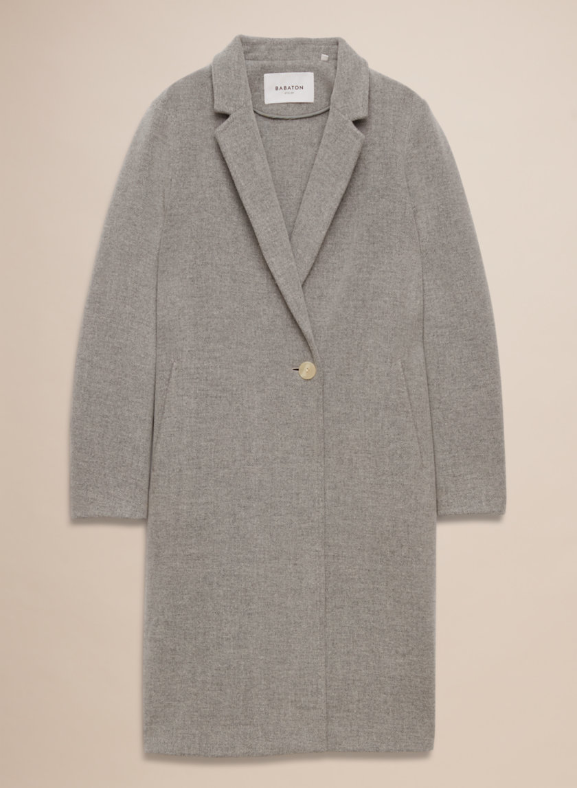BABATON Stedman Coat