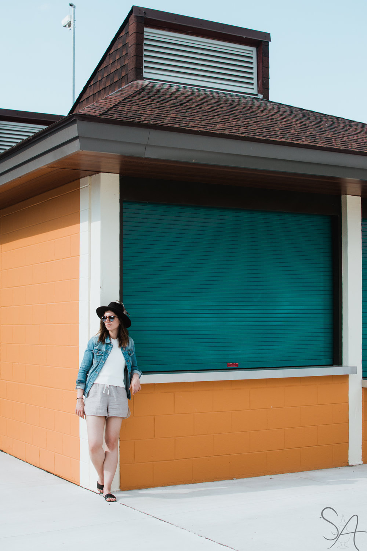 summer style - style apotheca