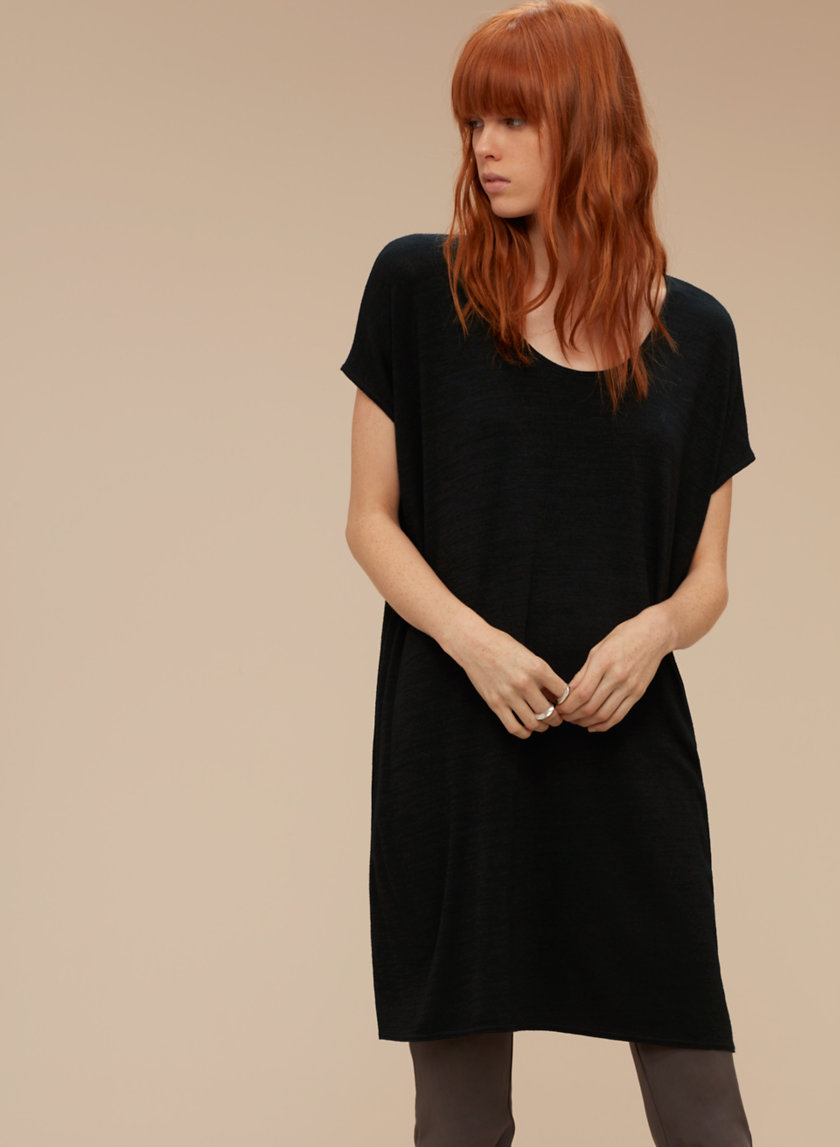 Wilfred Free LORELEI Dress Aritzia