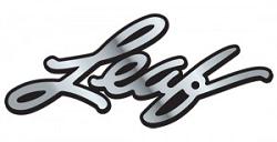 Leaf-logo1-250.png