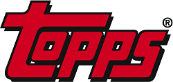 250 topps_logo_outline-red.png