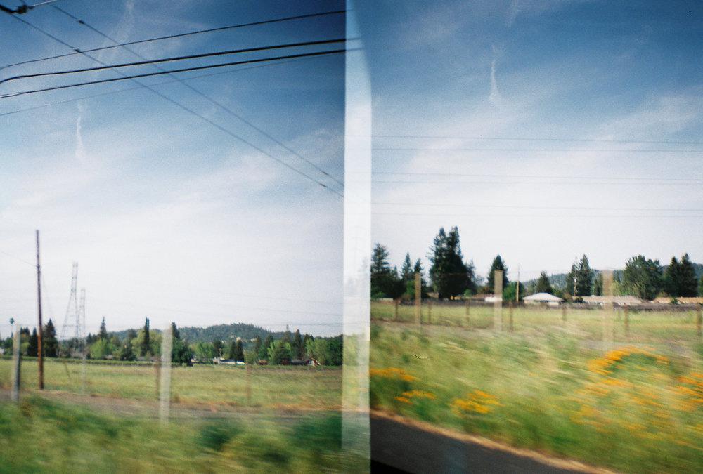 sky_13.jpg