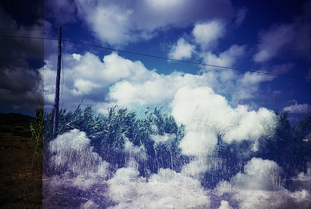 sky_22.jpg