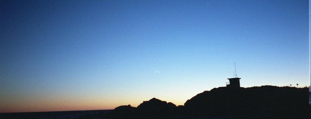 sky_26.jpg