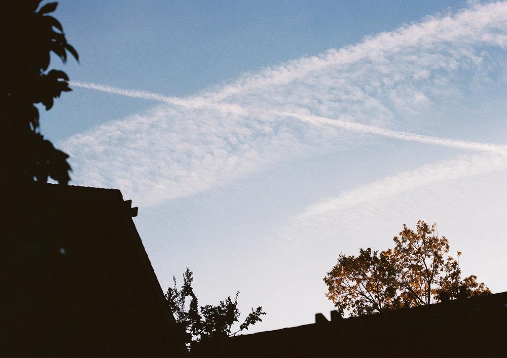 sky_25.jpg