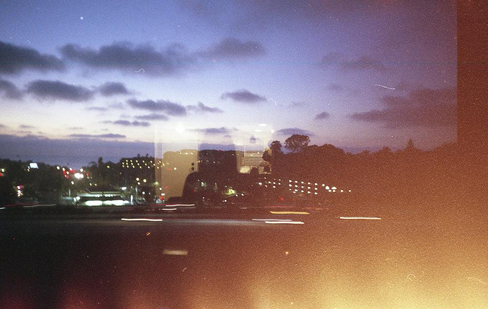 sky_28.jpg