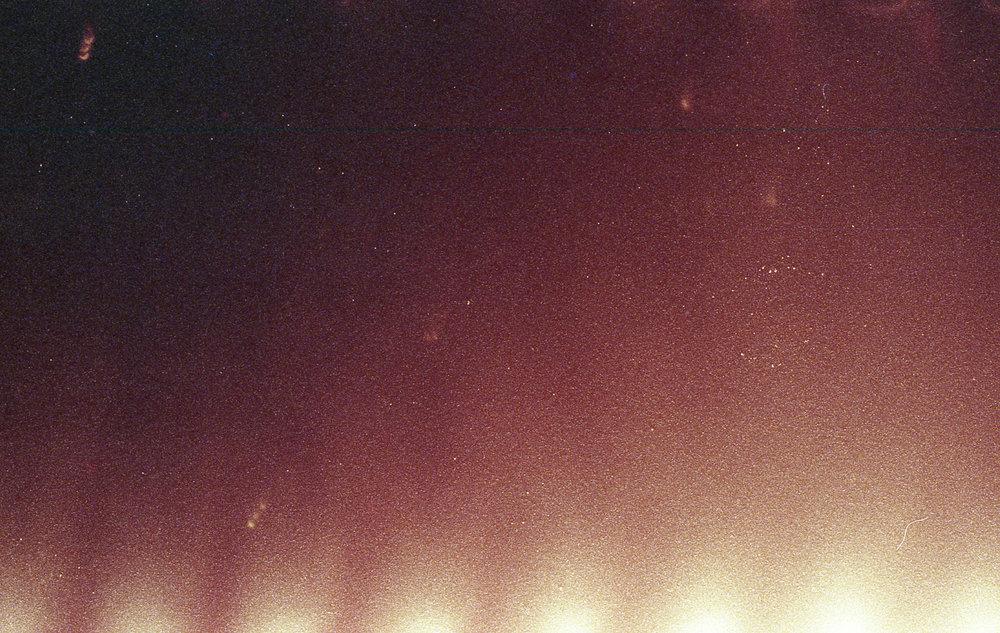sky_29.jpg