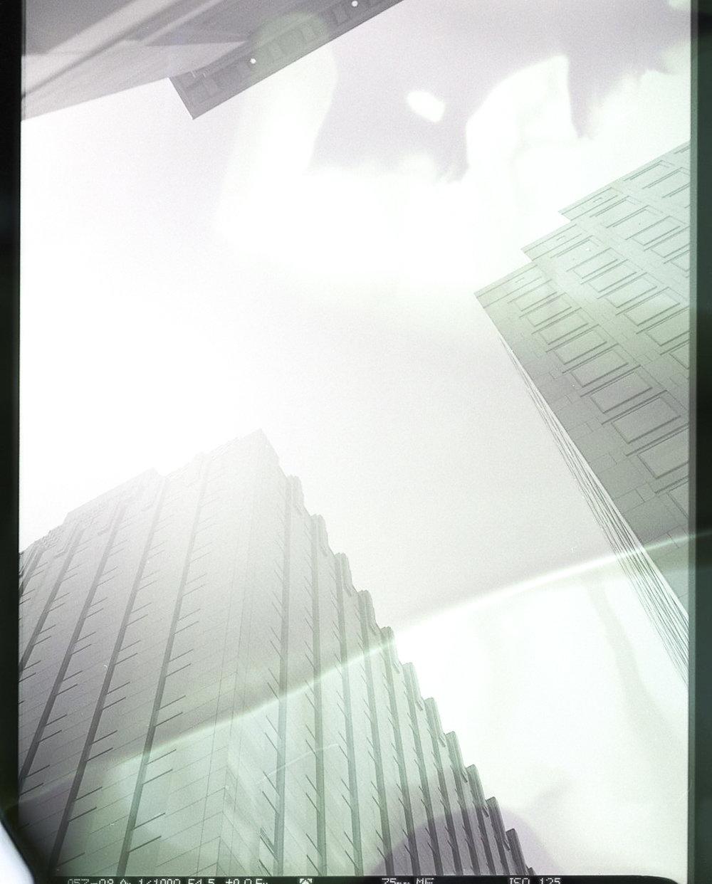 sf_warped-10.jpg