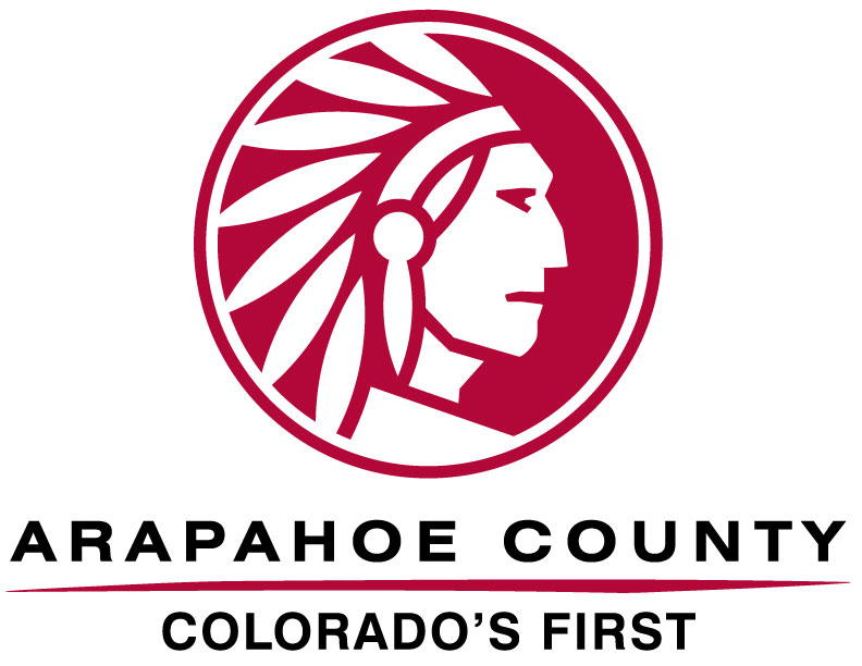 6732-Arapahoe_County_Logo_colorwithline.jpg