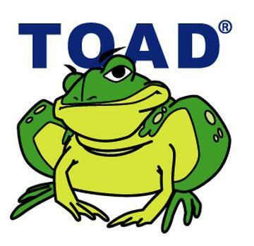 Quest TOAD