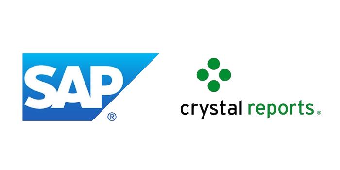 SAP Crystal Reports