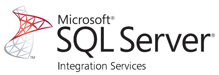 Microsoft Integration Services