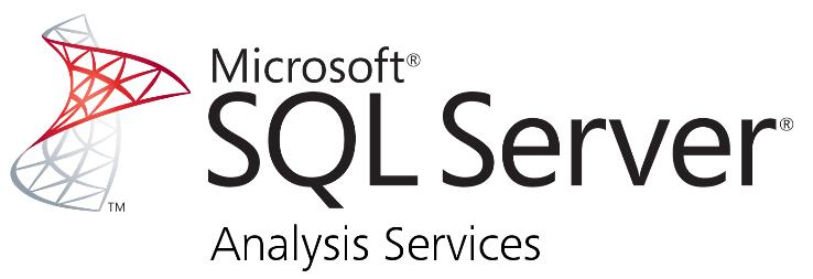 Microsoft Analysis Services