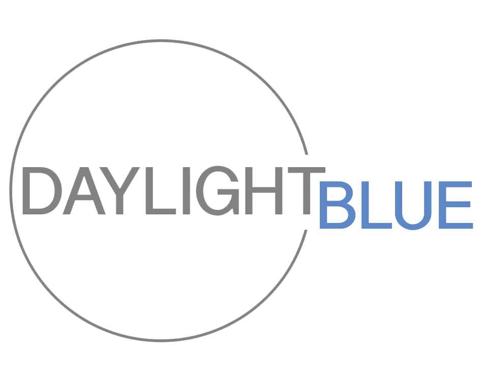Daylight Blue Media Group