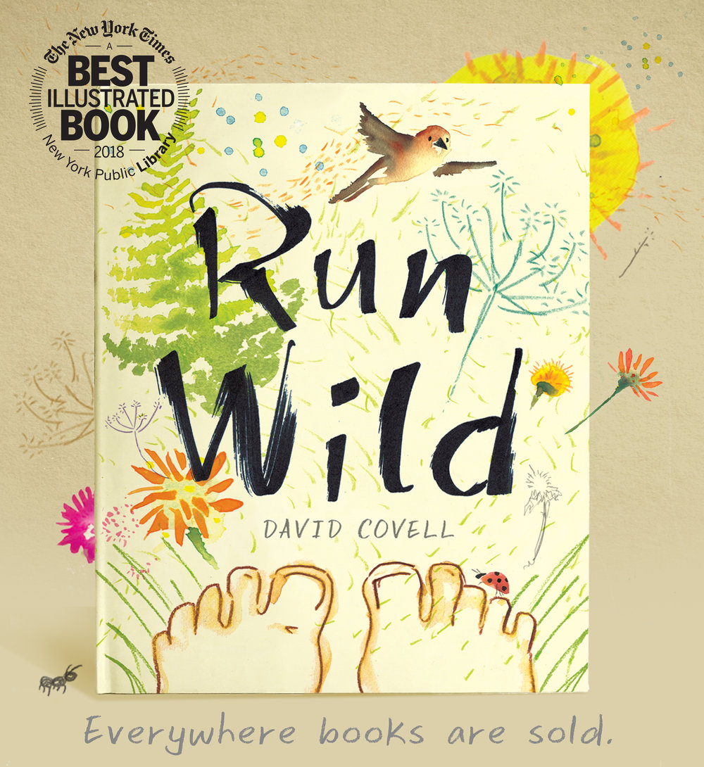 WEB_Run_Wild_cover.award.jpg