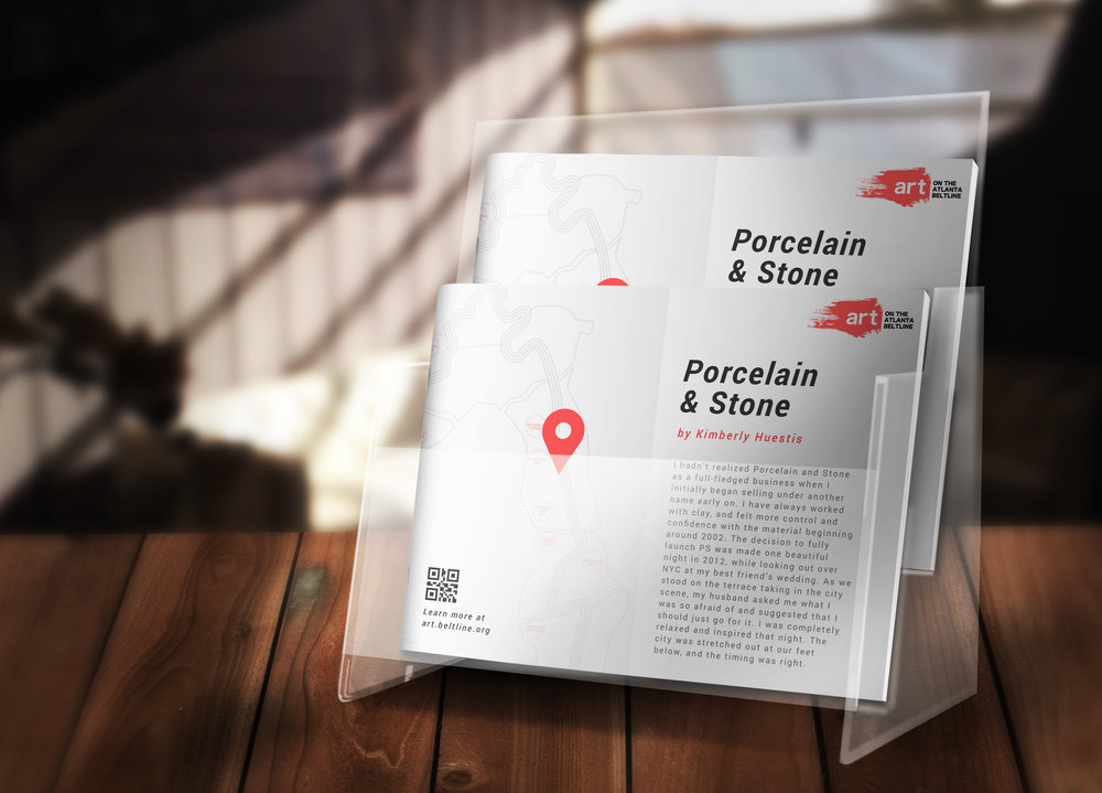 Plaque Mockup Brochure.jpg