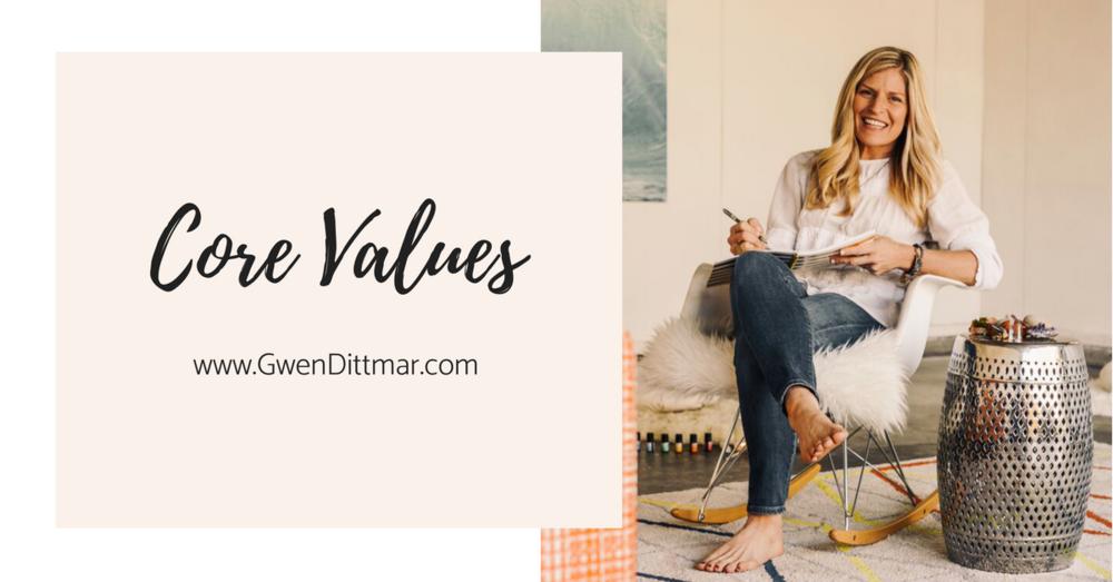 Core Values (1).png