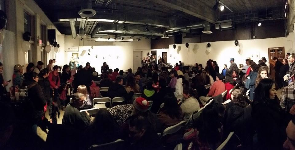 555 Precinct Event Gallery Crowd.jpg