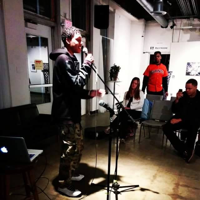 Open Mic at 3rd Precinct 1.jpg