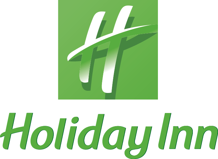 holiday-inn.png