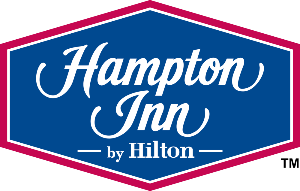 hampton-inn.png