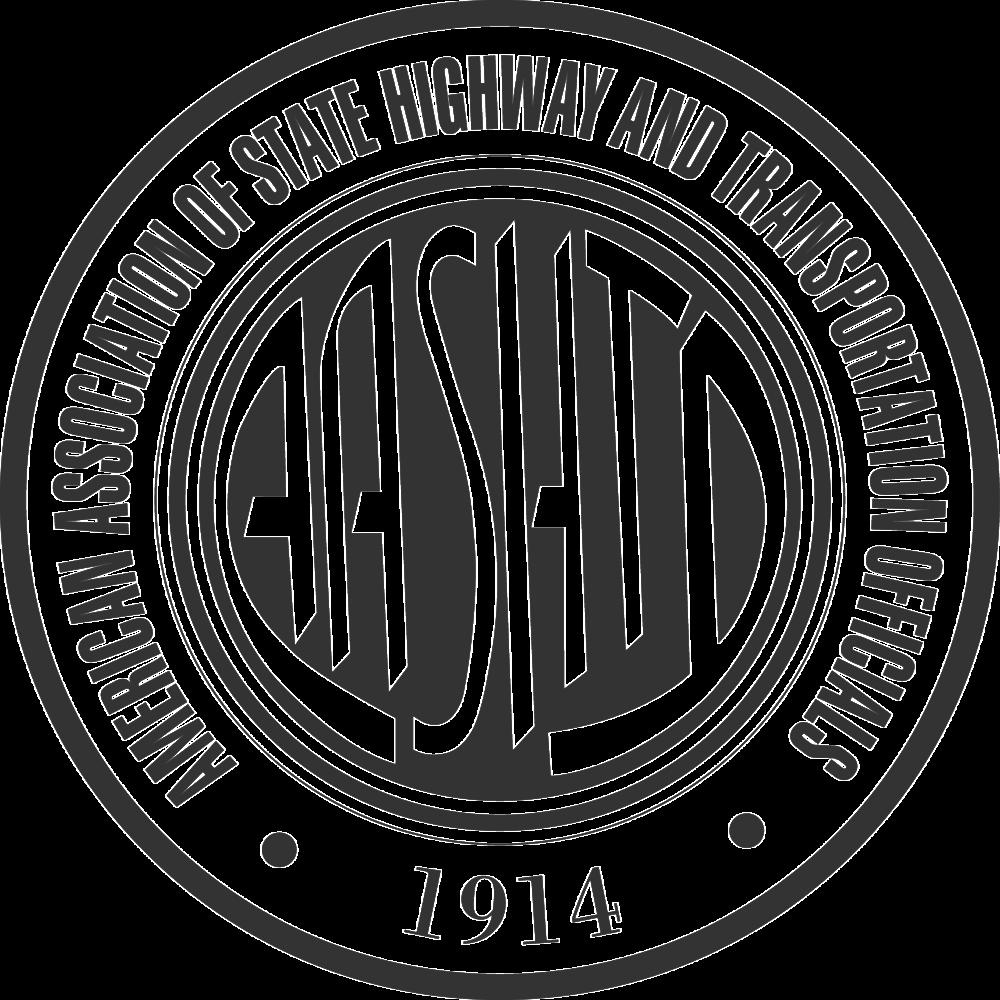 aashto-logo.png