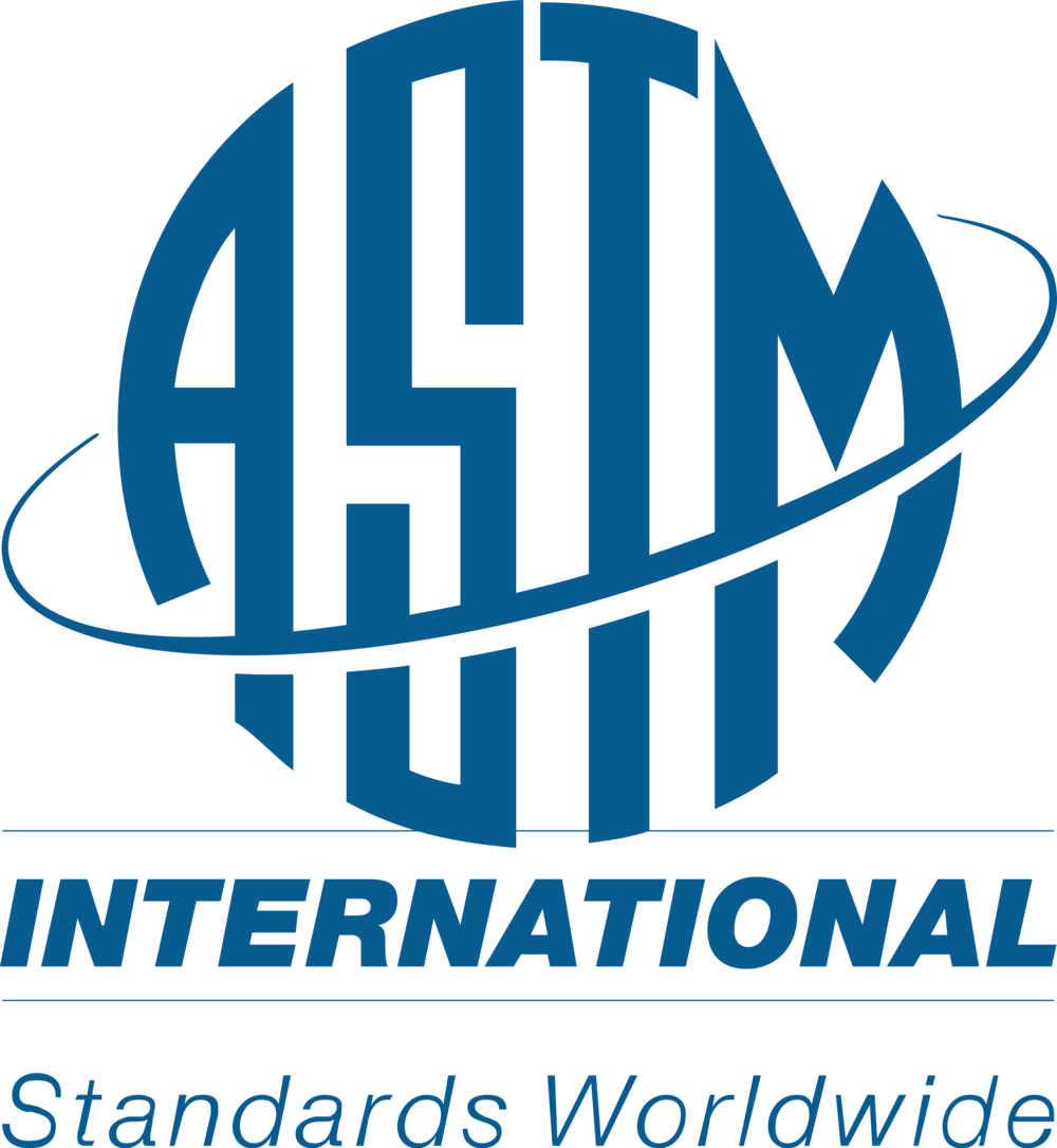 astm-nternational.png