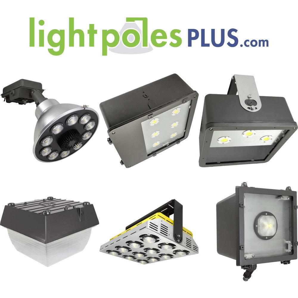 light-poles-plus-1.jpg