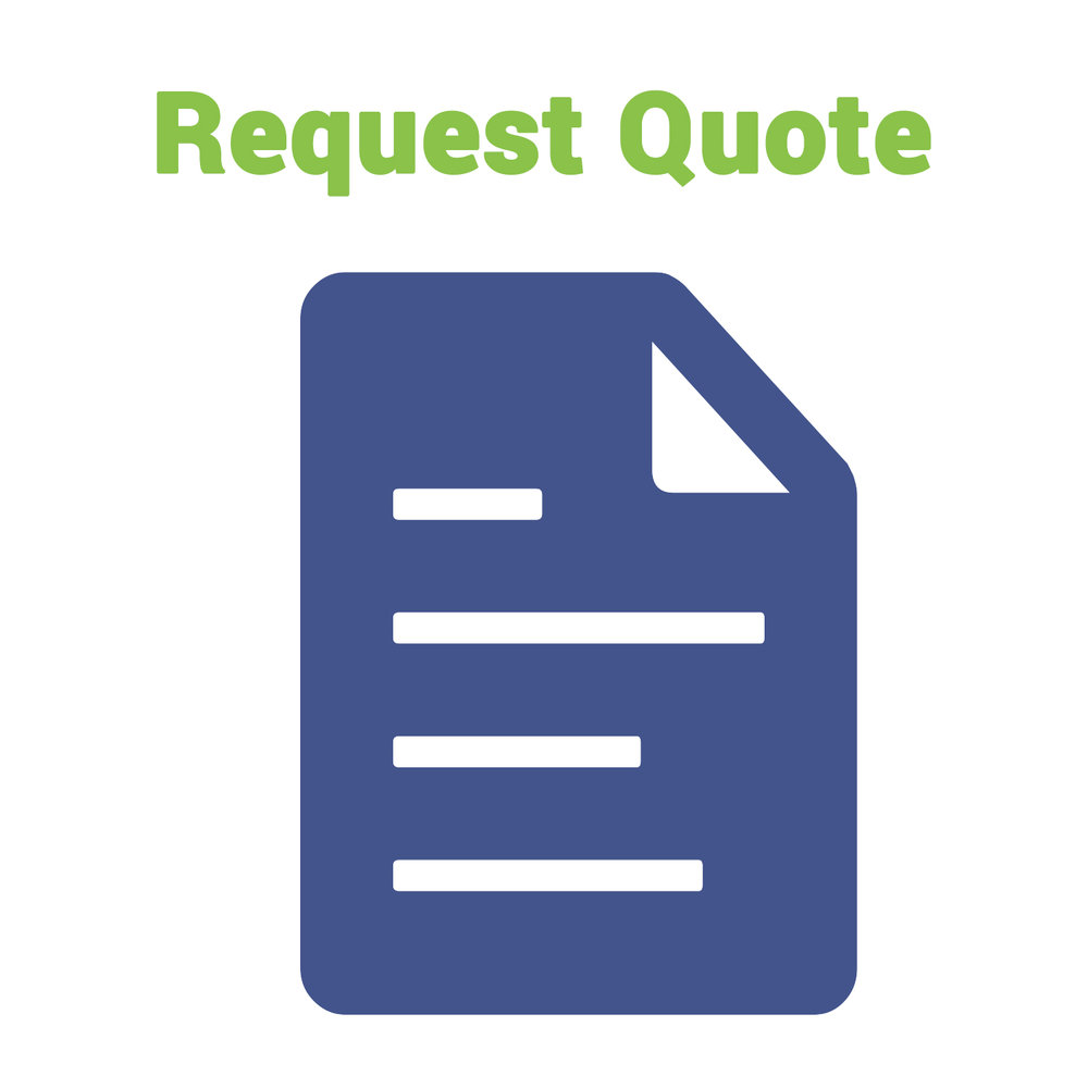 request-quote.jpg