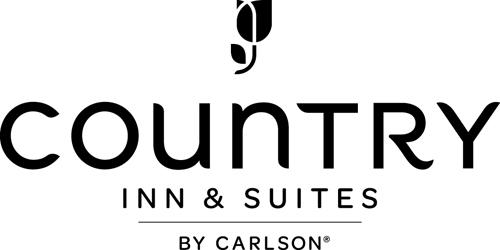 country-inn-suites.jpg