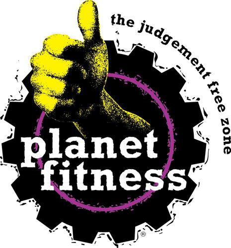 planet_fitness.jpg