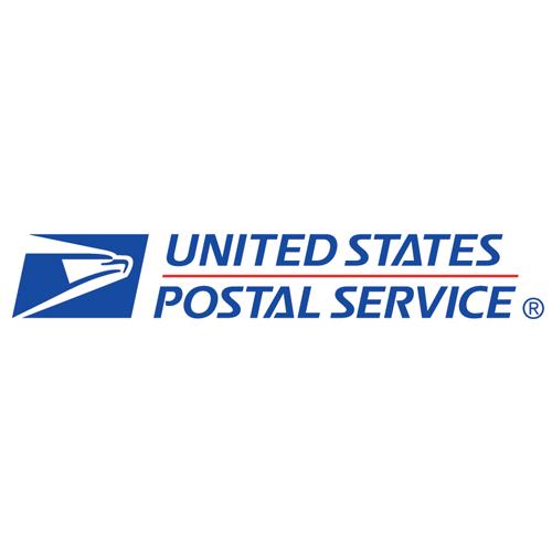 united-states-postal-service-usps-logo.jpg