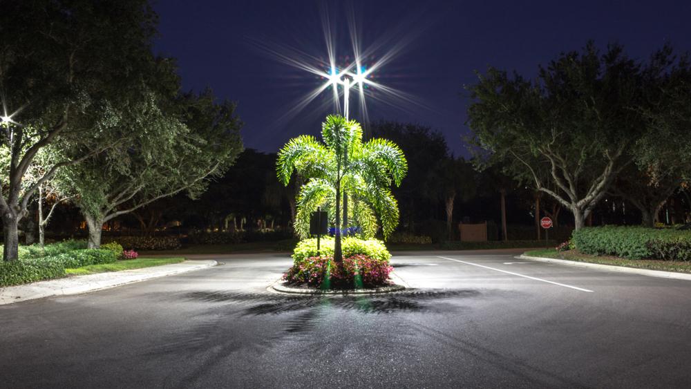 Spring Run Golf Club -Florida -