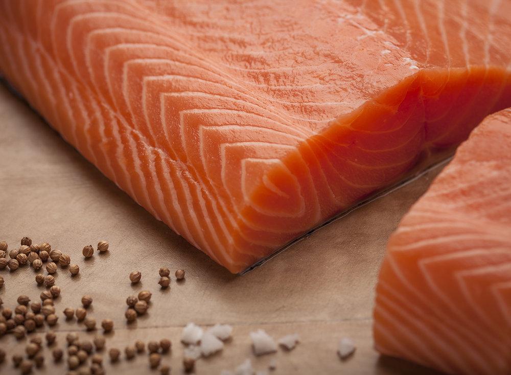 Verlasso-SushiCut-web.jpg