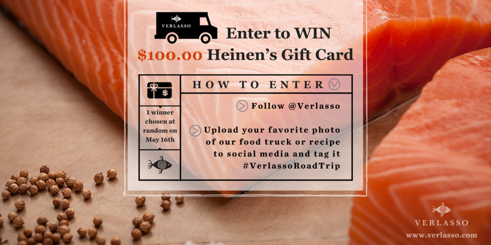 ENTER TO WIN - Twitter.png