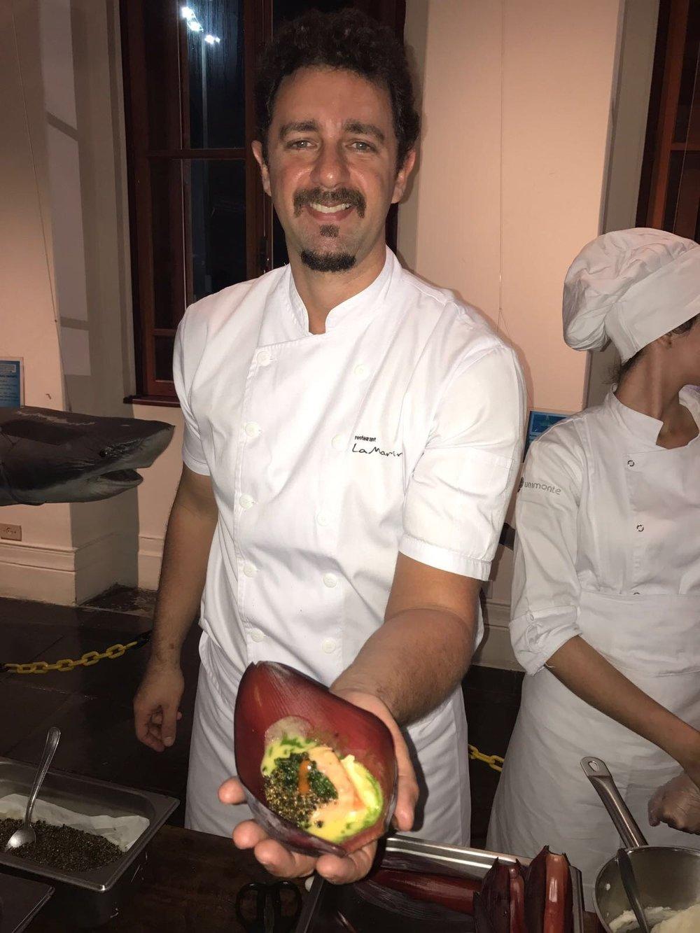 chef felipe cruz_brazil.jpg