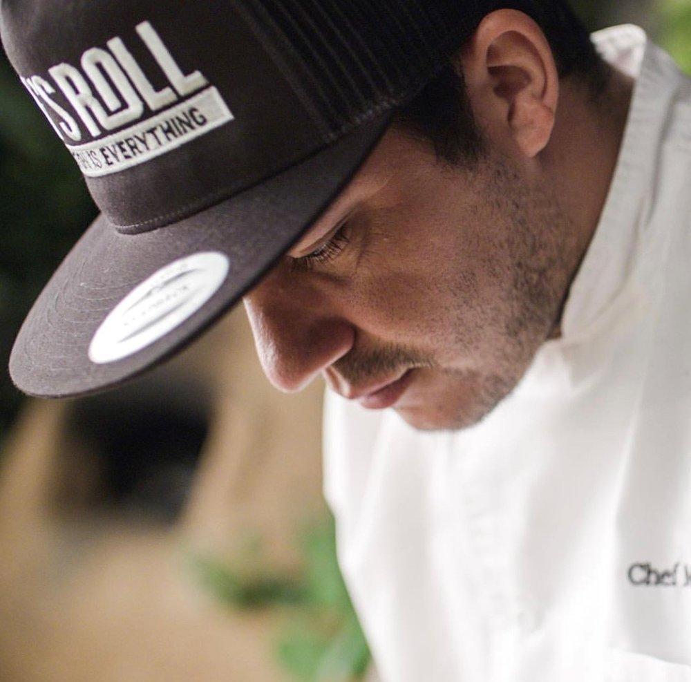 Chef Mikel Anthony Headshot.jpg
