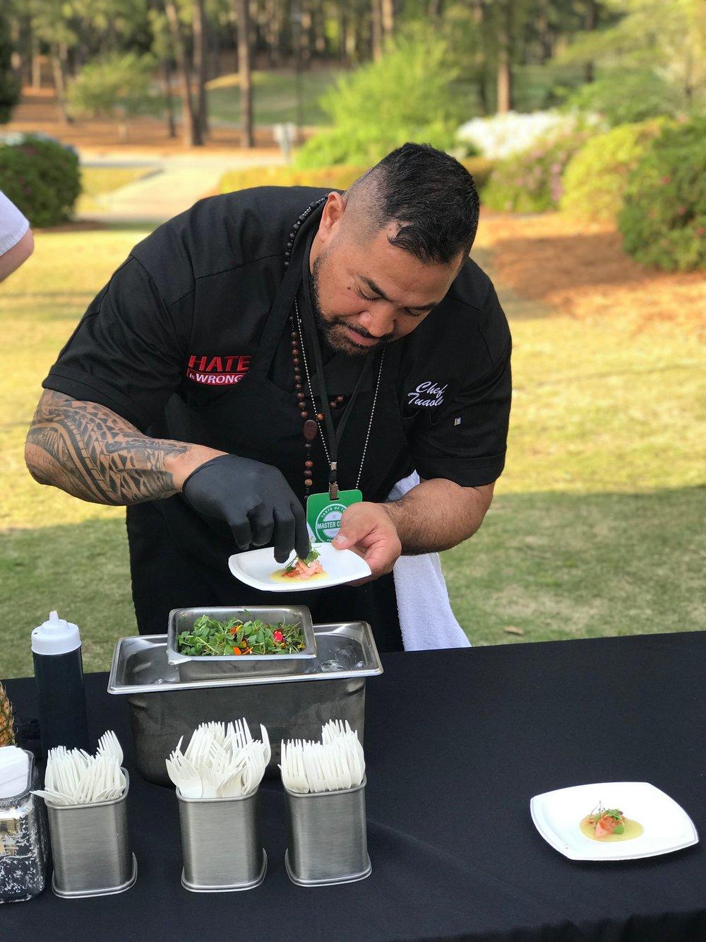 taste of the master chefs 11.jpg