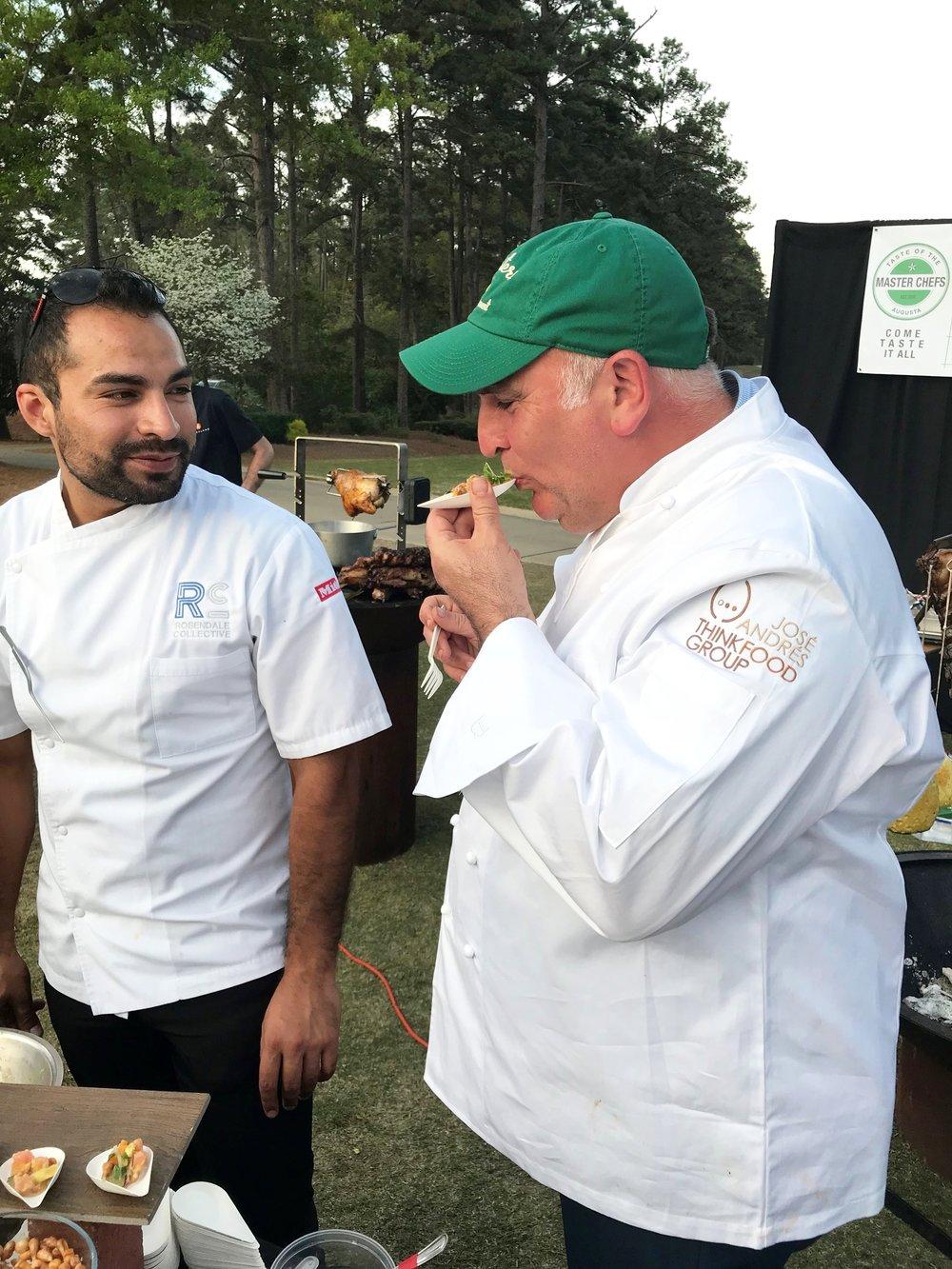 taste of the master chefs 10.jpg