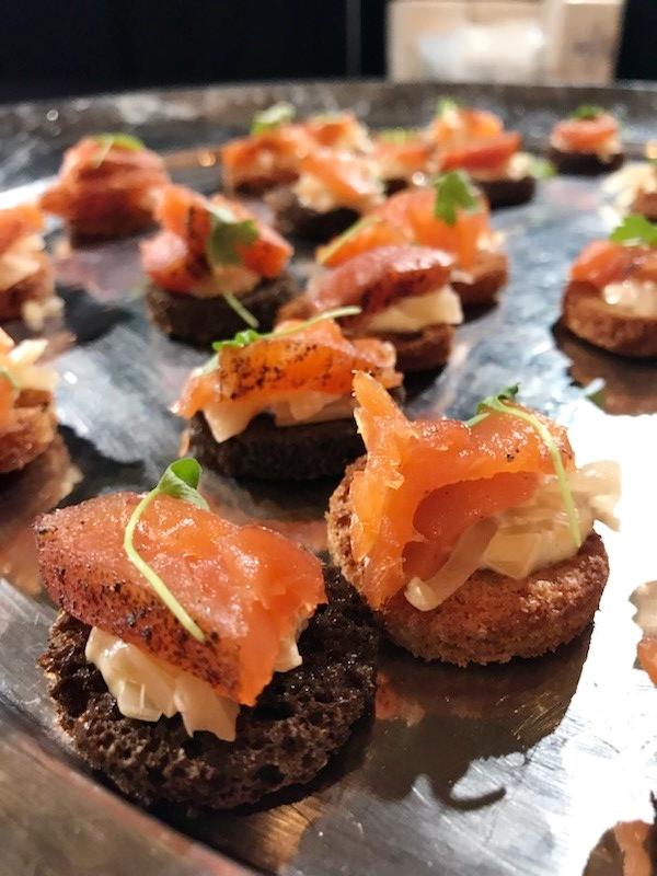 taste of the master chefs 6.jpg