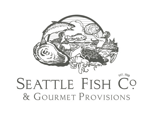seattle fish co logo.jpg