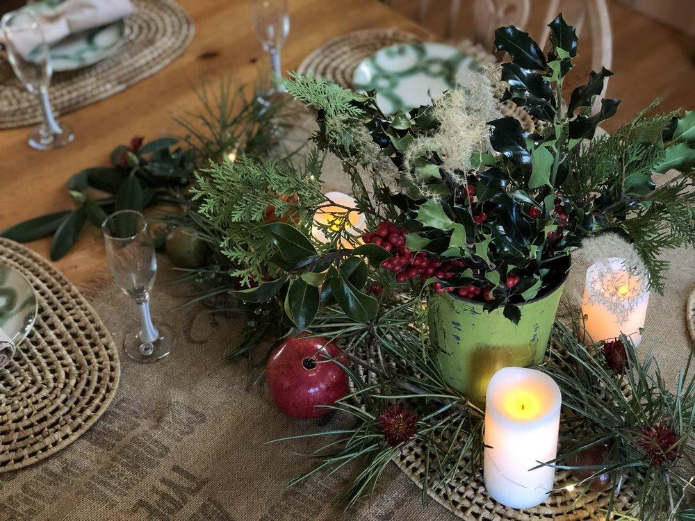 Verlasso_holiday-table_alison-abbott.jpg