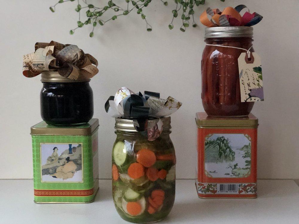 Verlasso_food-gifts_alison-abbott.jpg