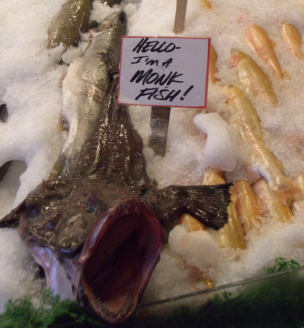 Pike_Place_Fish_The_Famous_Monkfish_6.jpg
