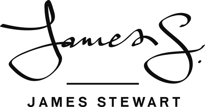 James Stewart Furniture