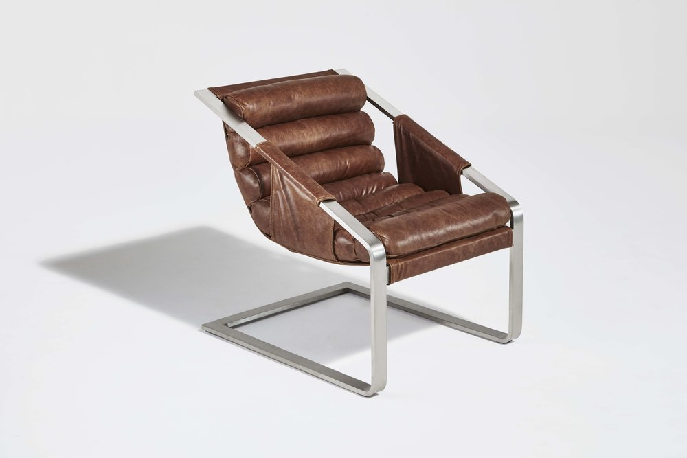 Royce Chair