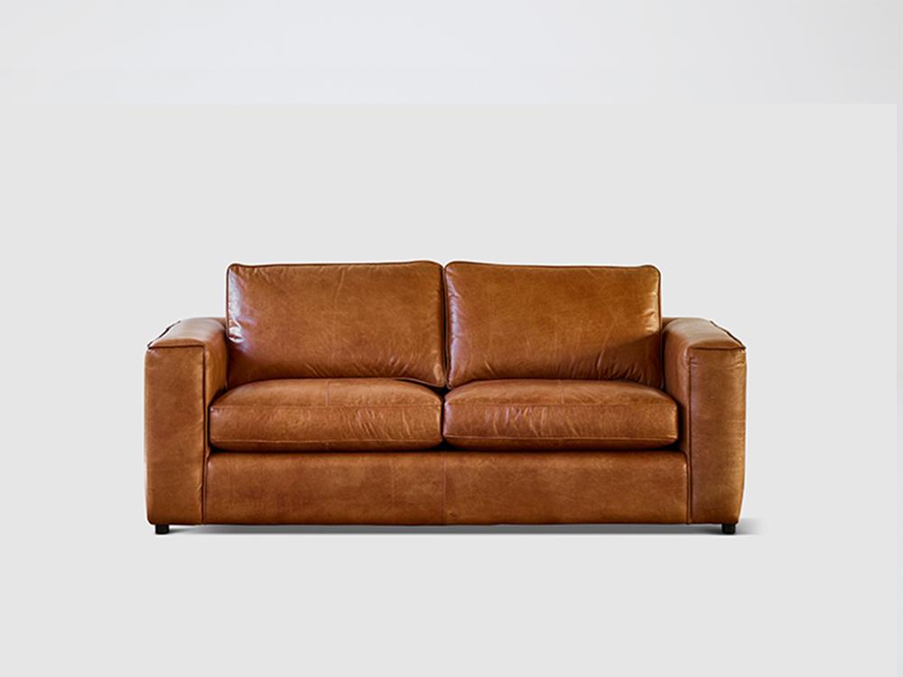 Redford 2 Seat