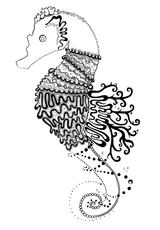 seahorsealone.jpg